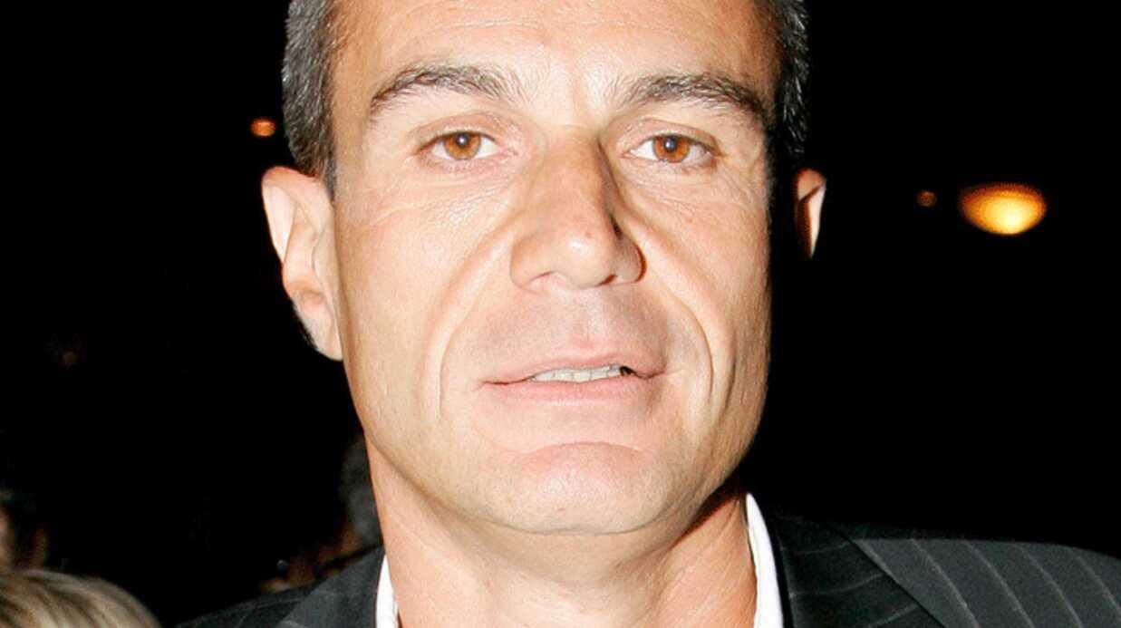 63ème Festival de Cannes: Laurent Weil déçu