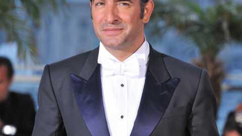 Festival de Cannes: Jean Dujardin sacré (Palmarès)