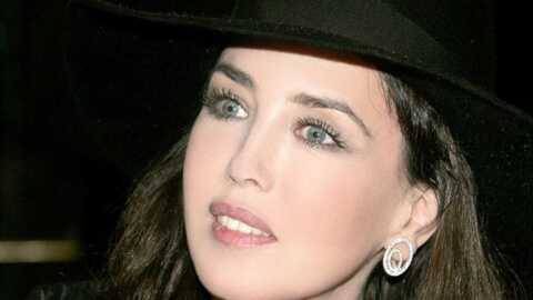Isabelle Adjani : Arte stoppe ses rediffusions