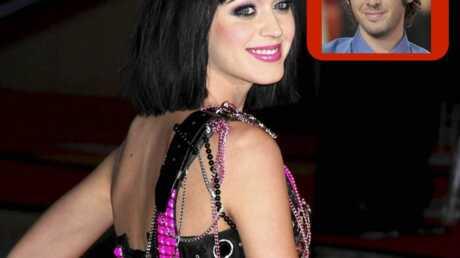 Katy Perry sortirait avec Josh Groban