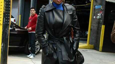 LOOK – Mary J. Blige et son style de diva du Bronx