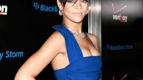 VIDEO Rihanna: un clip inspiré du scandale Chris Brown