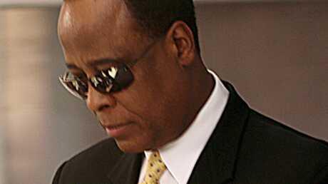 nouvelle-revelation-contre-le-dr-murray-dans-l-affaire-michael-jackson