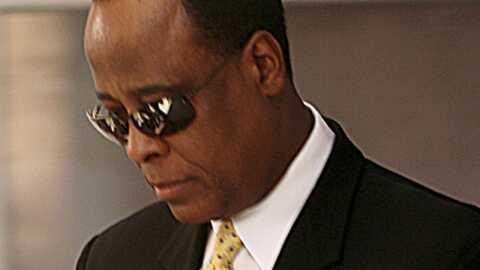 Nouvelle révélation contre le Dr Murray dans l'affaire Michael Jackson