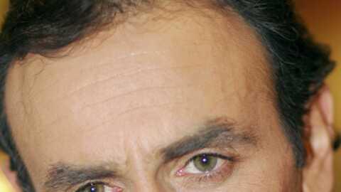 Eric Zemmour: licencié du Figaro?