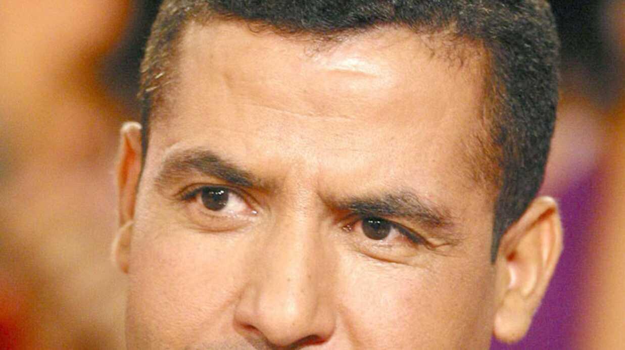 Cheb Mami: libéré, il veut «tourner la page»