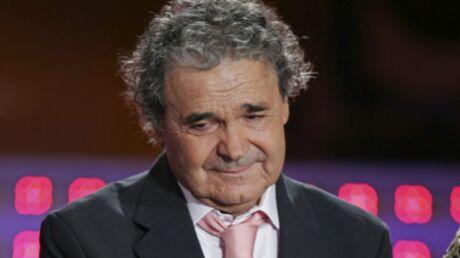 Pierre Perret: au tribunal à cause de Paul Léautaud
