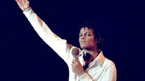 American Music Awards 2009: Michael Jackson star de la soirée