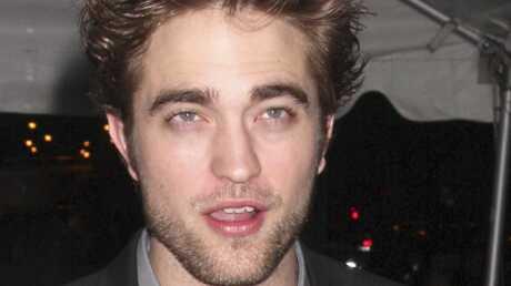 Twilight vampirise le box office américain