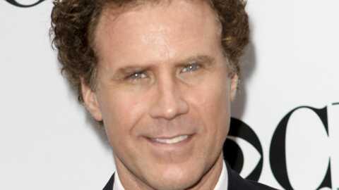 Le top 10 des acteurs hollywoodiens les moins rentables