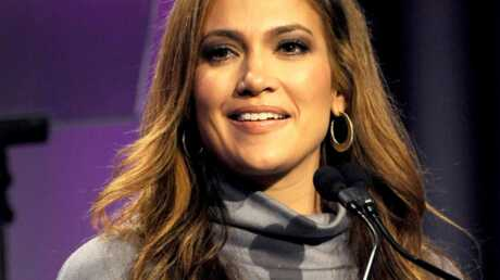 Jennifer Lopez parle de ses ex