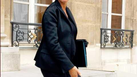 Rachida Dati: son emploi menacé