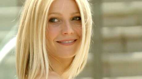 Gwyneth Paltrow lance son site internet