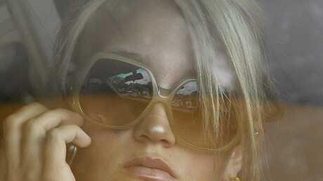 La petite soeur de Britney Spears s'est fait voler des photos intimes
