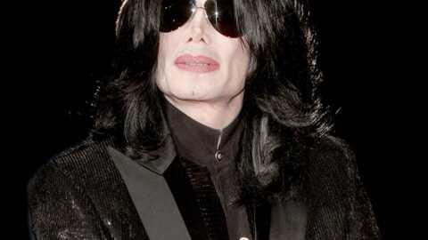 Michael Jackson: son père bosse au McDo