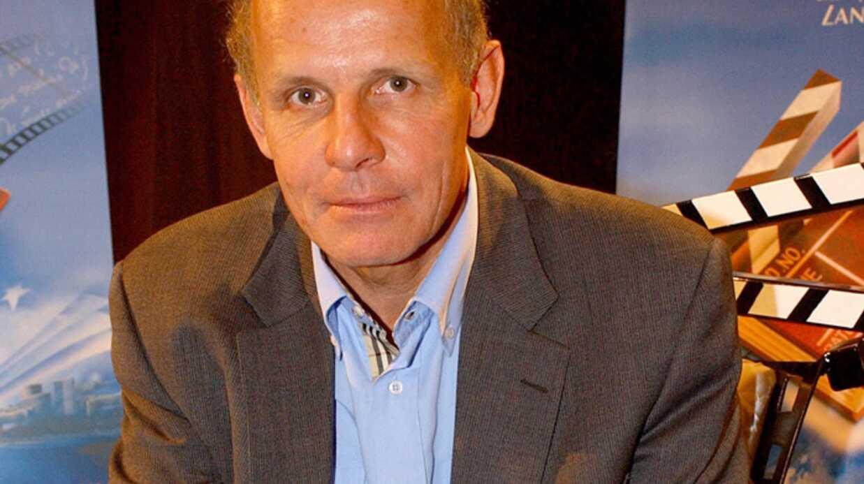 PPDA dément avoir touché 4,5 millions d'euros de TF1