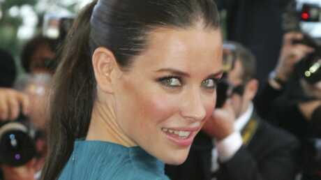 Evangeline Lilly: à l'affiche du film explosif Demineurs
