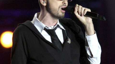 Christophe Willem: une tournée en 2010