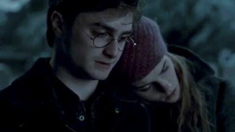VIDEO Nouvelle bande-annonce de Harry Potter 7