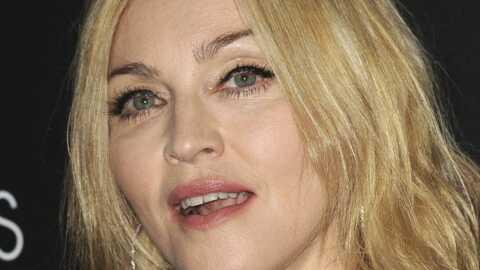 A propos de Madonna et de Brahim Rachiki