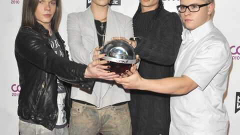 Tokio Hotel: la fin du groupe