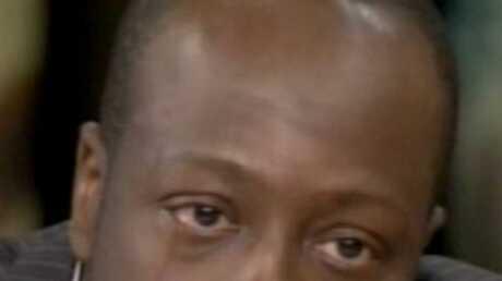 Wyclef Jean abandonne ses rêves de présidence d'Haïti