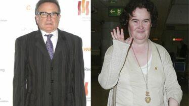 Dans la peau de Susan Boyle?