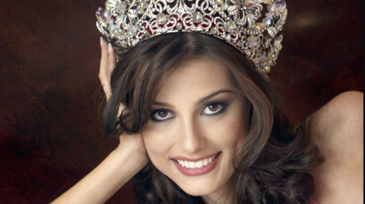 Miss Univers 2009: Miss Venezuela élue hier