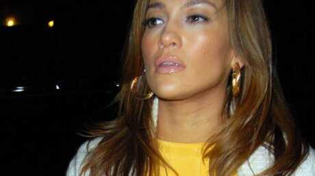 Jennifer Lopez Dans une télé-réalité