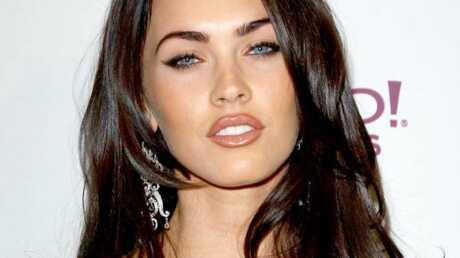 Megan Fox La plus sexy du monde