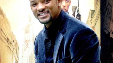 Bienvenue chez les Ch'tis Will Smith veut en faire un remake
