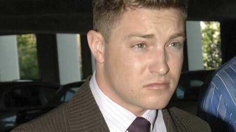 Un acteur de Prison Break bientôt libéré de prison