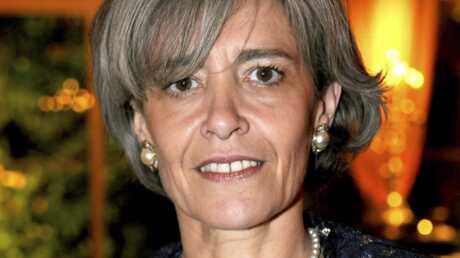Claudie Haigneré n'aurait pas eu l'intention de se suicider