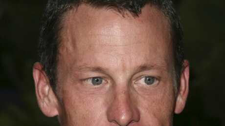 Lance Armstrong: papa d'un quatrième enfant en juin