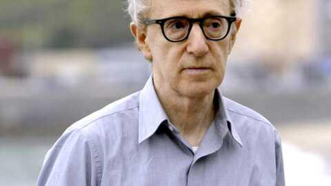 Woody Allen: à Paris pour son prochain film en 2009?