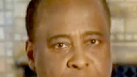 Michael Jackson: un documentaire télévisé sur le Dr Murray
