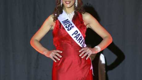 Miss France 2010: les photos hot de Miss Paris