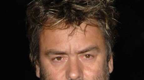 Luc Besson crée une polémique autour de Banlieue 13