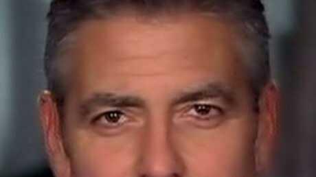 george-clooney-a-prefere-aller-chez-obama-qu-aux-oscars