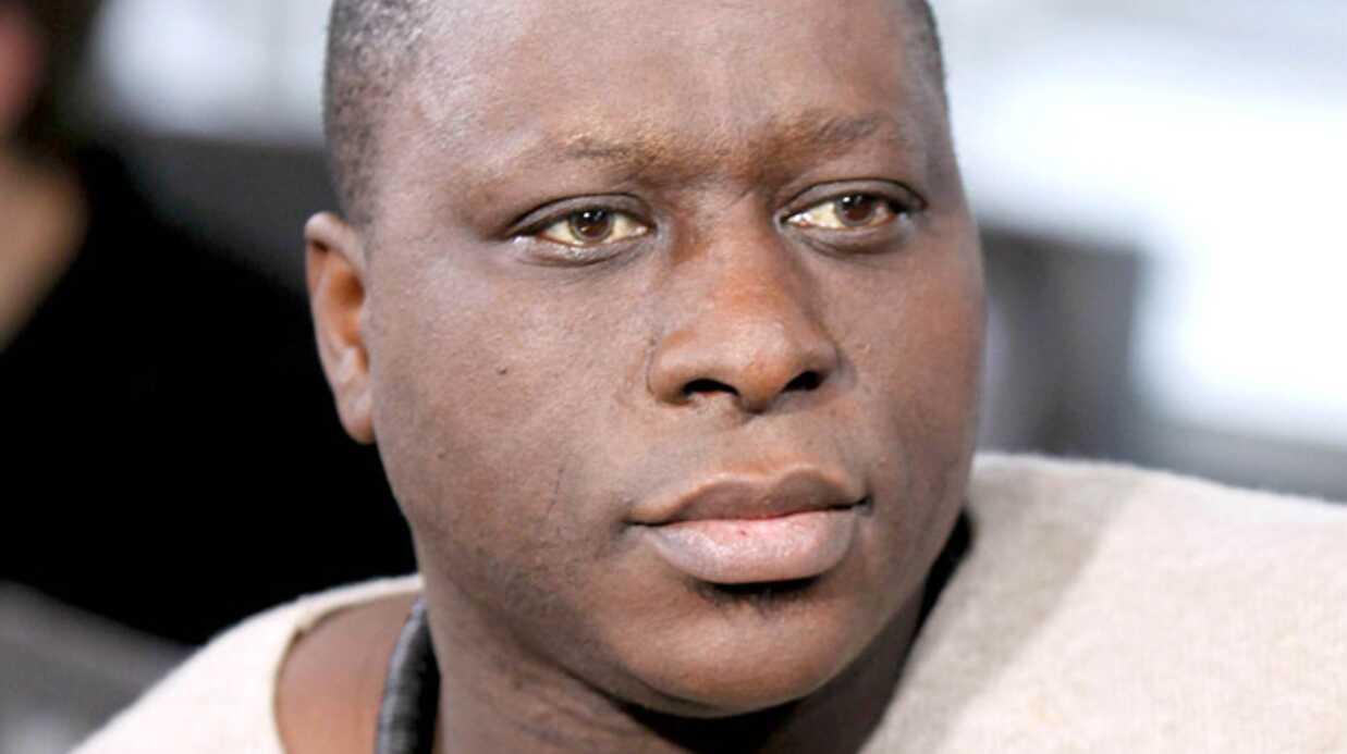Mouss Diouf: signes avant-coureurs avant son AVC