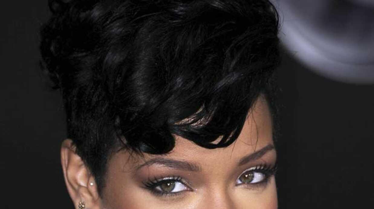 Clash avec Chris Brown: Rihanna ressortira plus forte de son agression