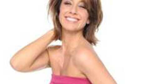 Nouvelle Star 2009: début timide de Virginie Guilhaume