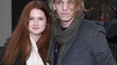 la-fiancee-d-harry-potter-sort-avec-un-vampire-de-twilight