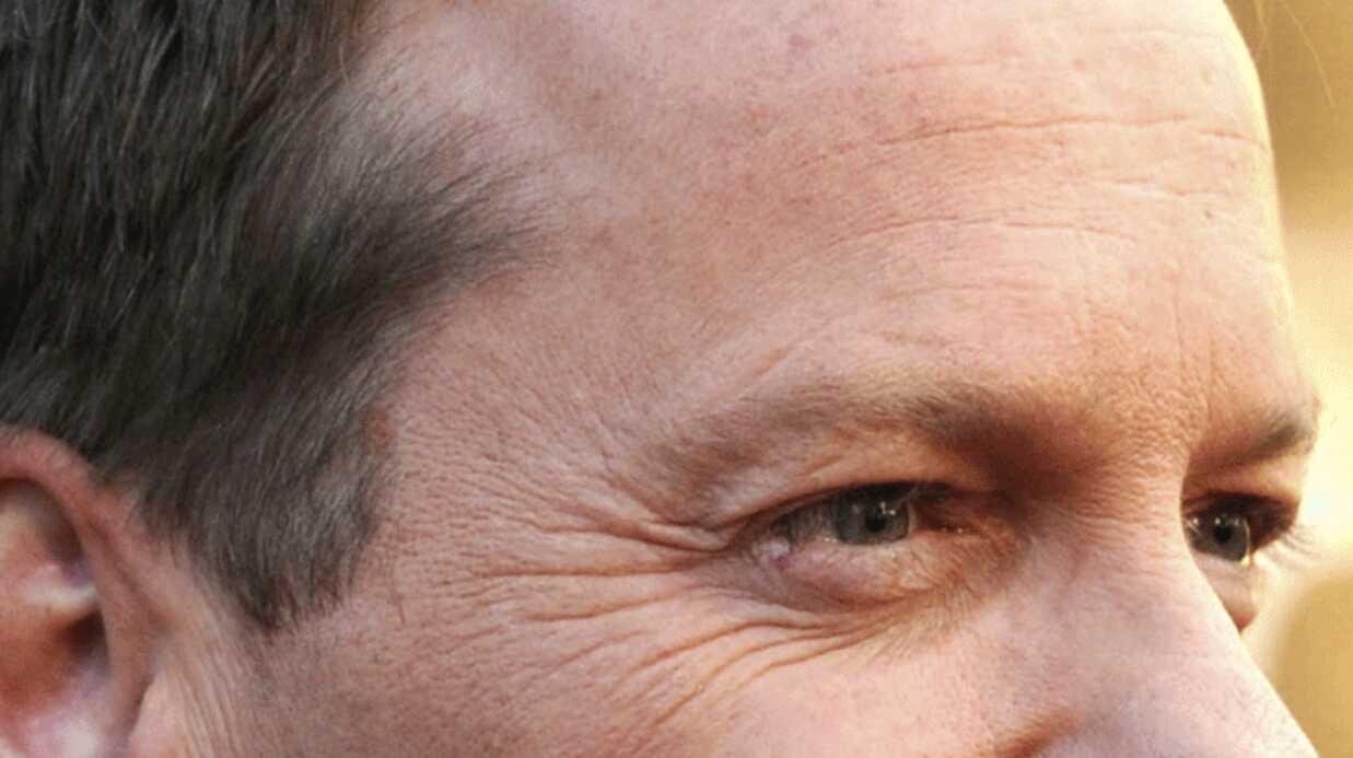 Kiefer Sutherland est sorti d'hôpital et reprend 24 heures chrono