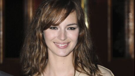 louise-bourgoin-une-miss-meteo-accro-aux-medicaments
