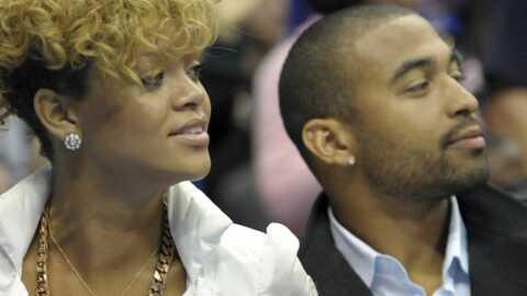 Rihanna: Son chéri lui organise une fête surprise