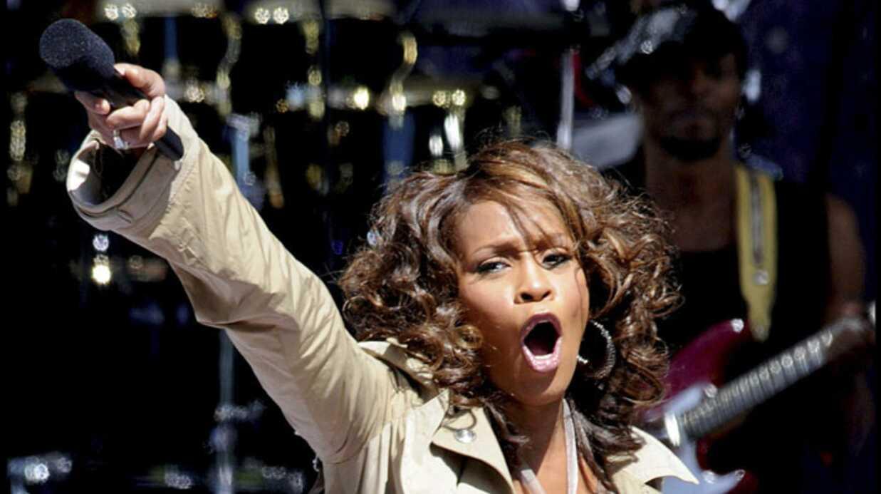 Actu people: Top 5 de la semaine du 22 février 2010