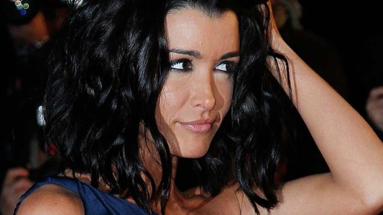 NRJ Music Awards: Jenifer blessée par la polémique
