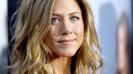 Jennifer Aniston gagne plus qu'Angelina Jolie