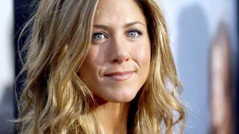 Jennifer Aniston gagne plus qu'Angelina Jolie